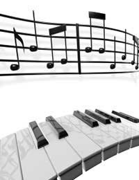 Early Learning Through Music