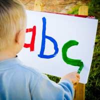 A Guide to Synthetic Phonics