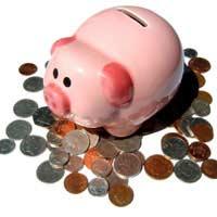 Help Pre-schoolers Understand Money
