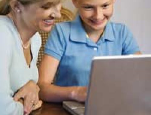 The Pro's and Con's of Homeschooling